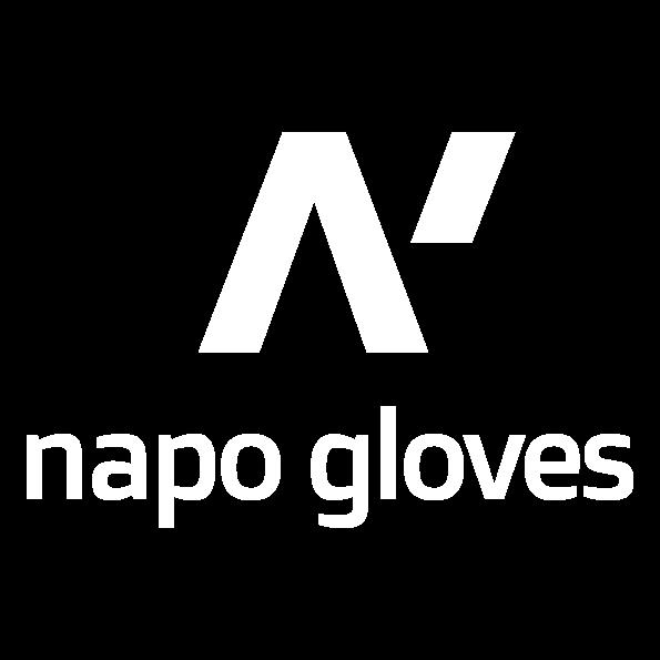 napogloves.com