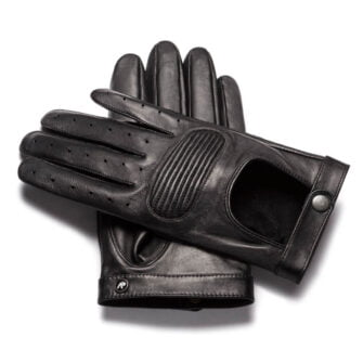 napoSPEED driving gloves