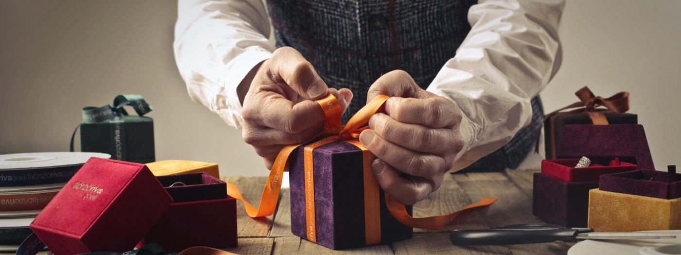 Gift for a men